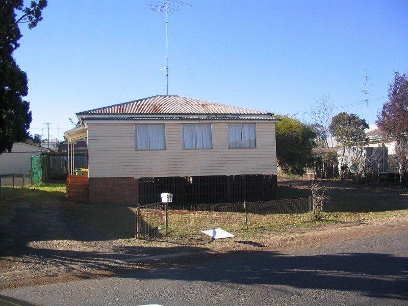 16 Aspect Street, Toowoomba