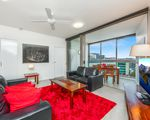 702 / 8 Church Street, Fortitude Valley