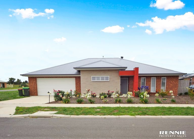 1 Brown Drive , Churchill