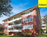 14 / 14-16 Park Ave, Burwood