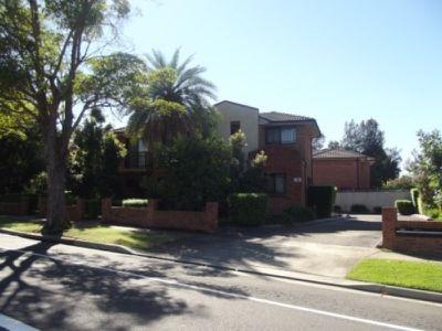 6 / 145 Pennant Street, Parramatta