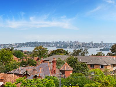 10 / 140 Wycombe Road, Neutral Bay