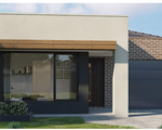 Lot 1107 Brompton Estate, Cranbourne South