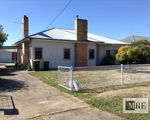 15 Curia Street, Mansfield