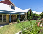21 Clytie Road, Silver Sands