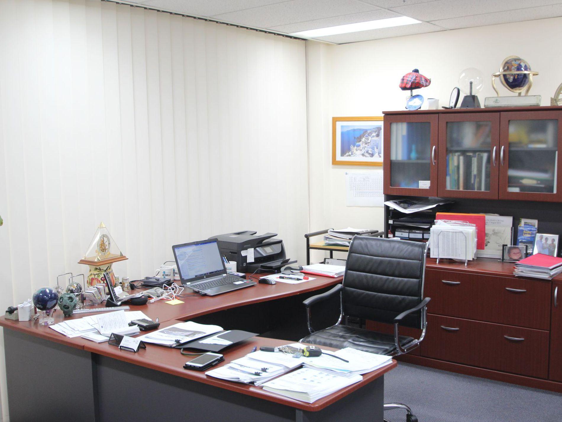 Suite 4A / 370-376 Church Street, Parramatta