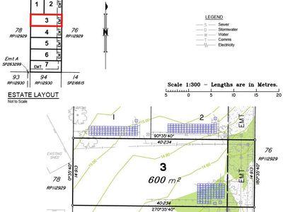Lot 3, 31-33 Spruce Street, Loganlea