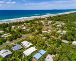 3 Robin Street, South Golden Beach