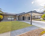 6 CRAIGERNE CLOSE, Brassall