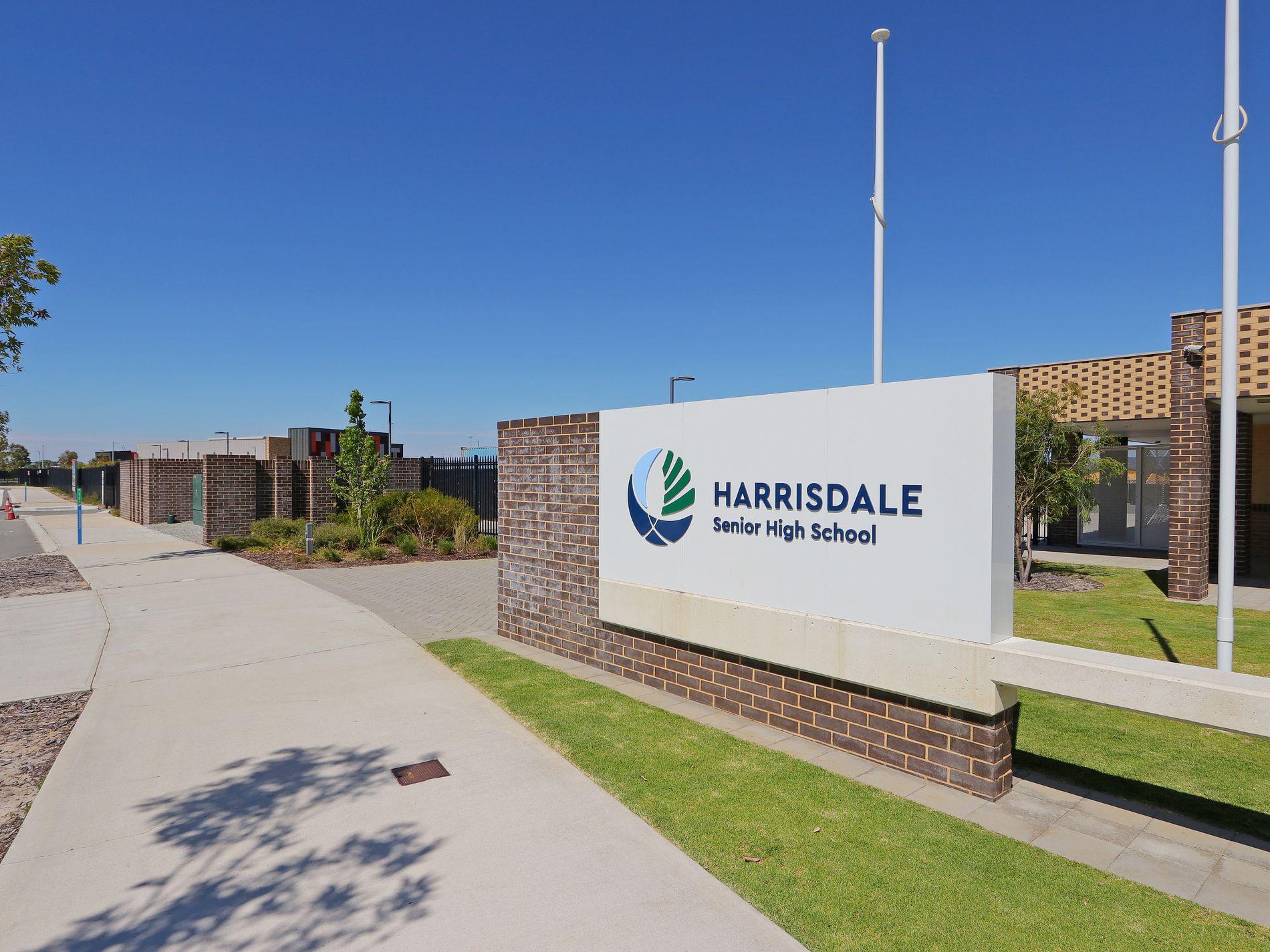 5 Argo Way, Harrisdale