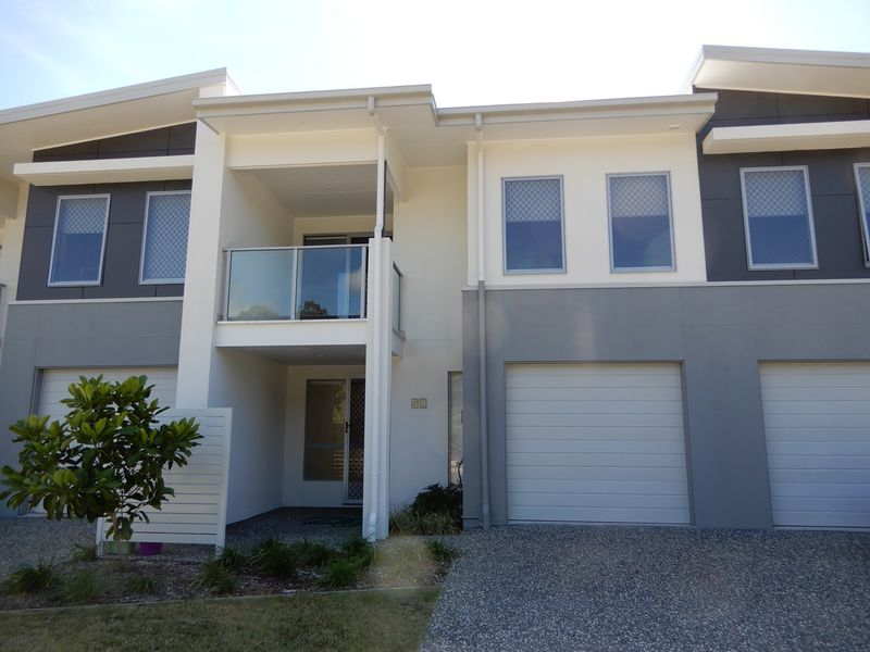 V-069 / 44 Highgrove Street, Thornlands