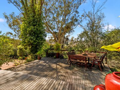 8365 Goulburn Valley Highway, Seymour