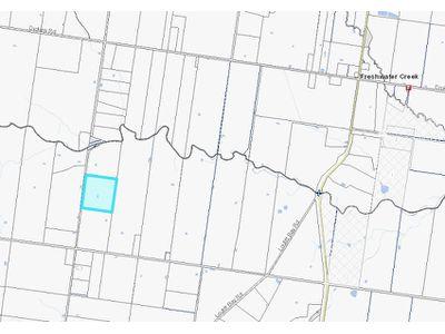 685 PETTAVEL ROAD, Freshwater Creek
