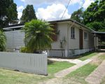 156 Whitehill Road, Raceview