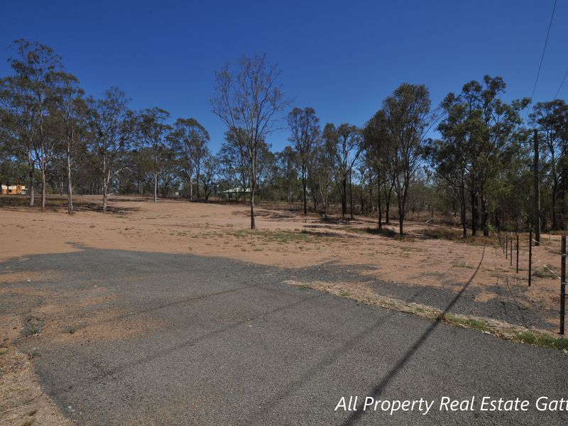 Lot 1 Forest Avenue, Glenore Grove