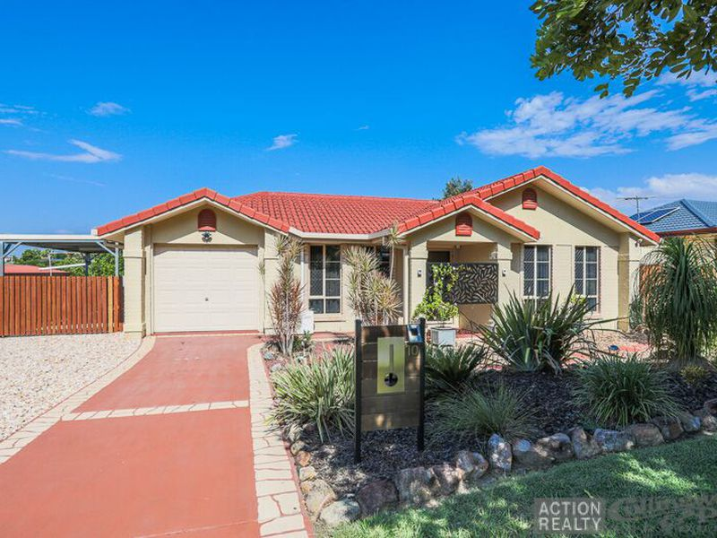 10 Coliban Court, Collingwood Park