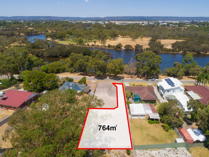 21 Ashfield Parade, Ashfield