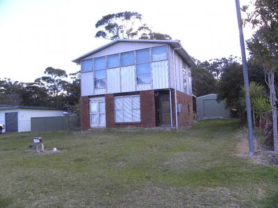 25 Government Rd, Sussex Inlet