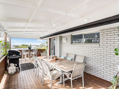 167 Manly Road, Manly West