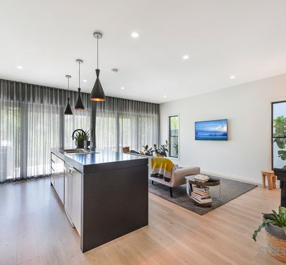 71 / 66 THE AVENUE, Peregian Springs