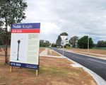 Lot 9, 6 Carob Court , Mansfield