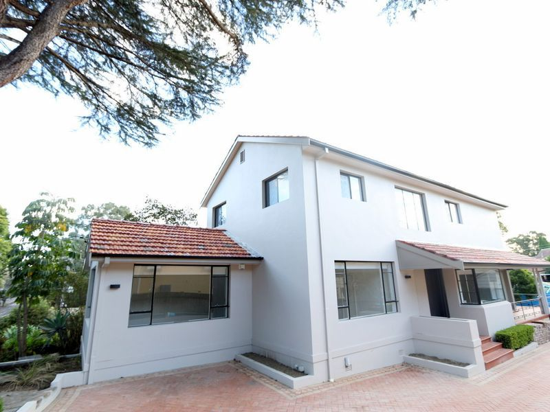 7 Pennant Hills Road, North Parramatta