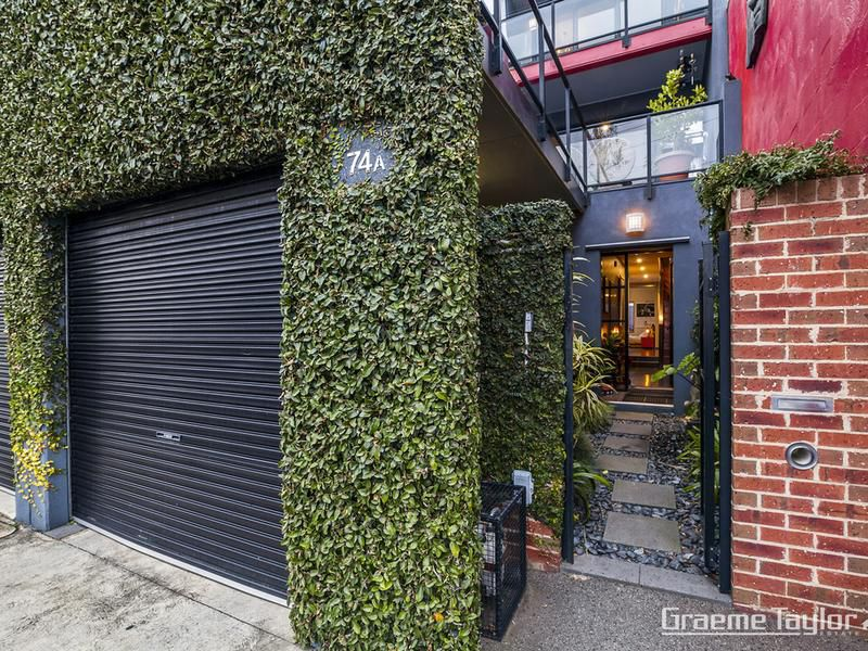 74A Little Ryrie Street, Geelong