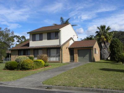 11 Finch Place, Sussex Inlet