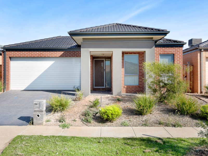 43-51 Selleck Drive, Point Cook