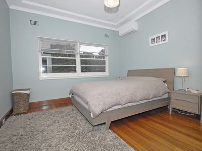 45 Epping Road, Epping
