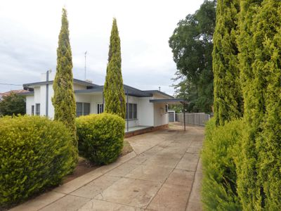 5 Messner Street, Griffith