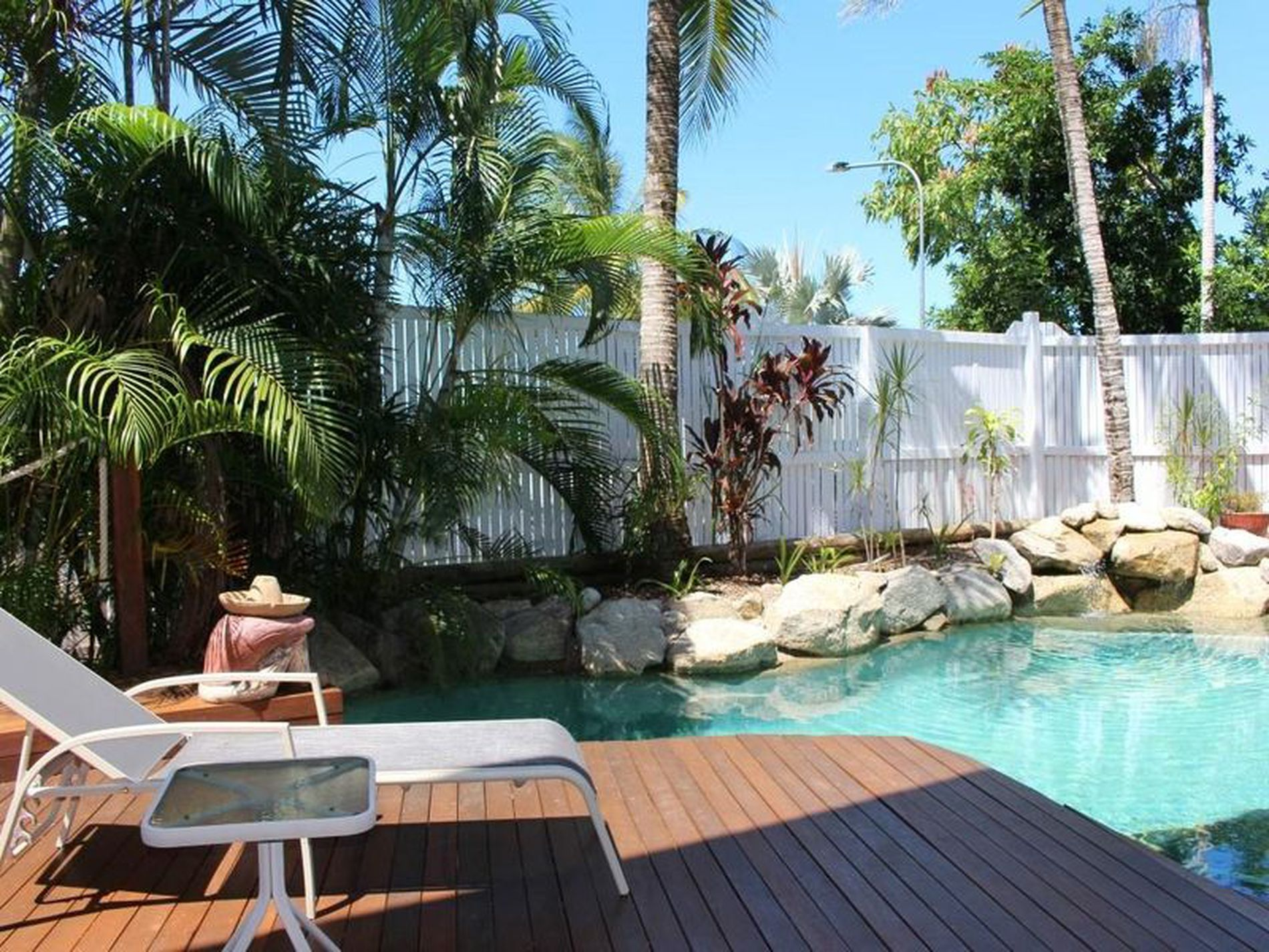17 Campbell Terrace, South Mission Beach