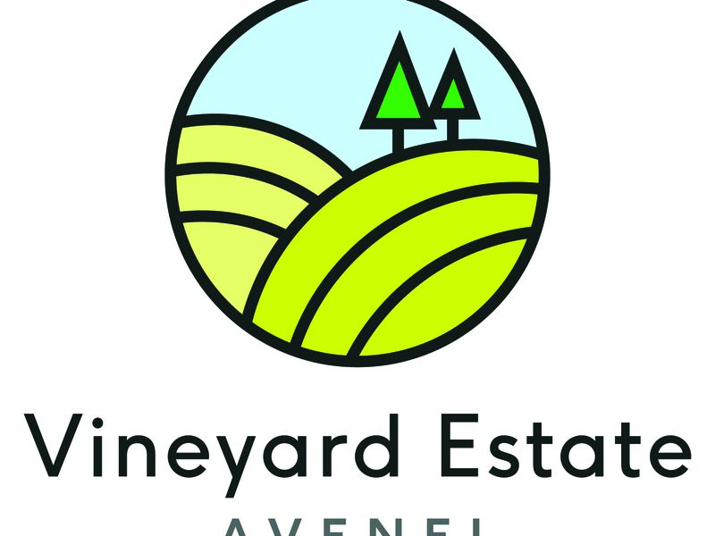 Lot 27 Vineyard Estate , Avenel