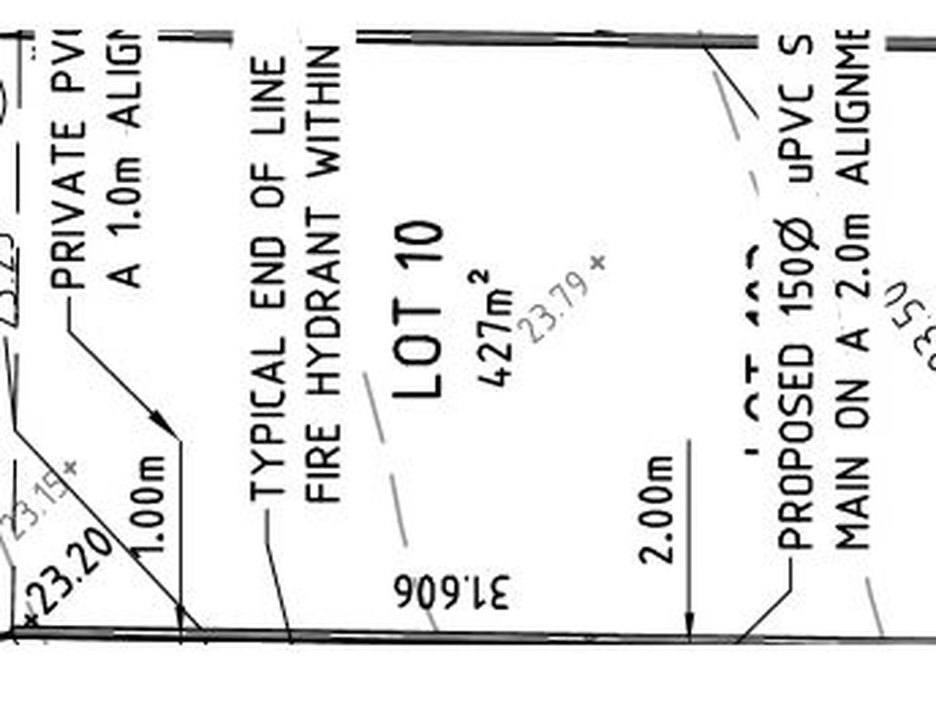 Lot Lot 10, 54-64 Logan Reserve Road, Waterford West