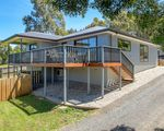 3044 Huon Highway, Franklin