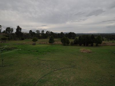 Laidley Heights