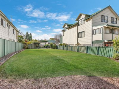 125 Stingaree Point Drive, Dora Creek