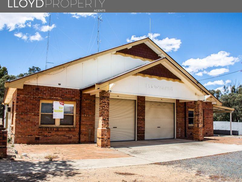 property_name(property)