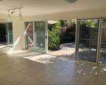 419 Gilles Street, Adelaide