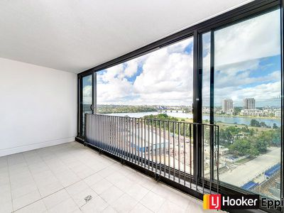 1303 / 10 Burroway Road, Wentworth Point
