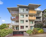94 / 5 Michie Court, Bayview