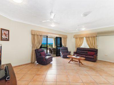 107 Yarrawonga Drive, Castle Hill