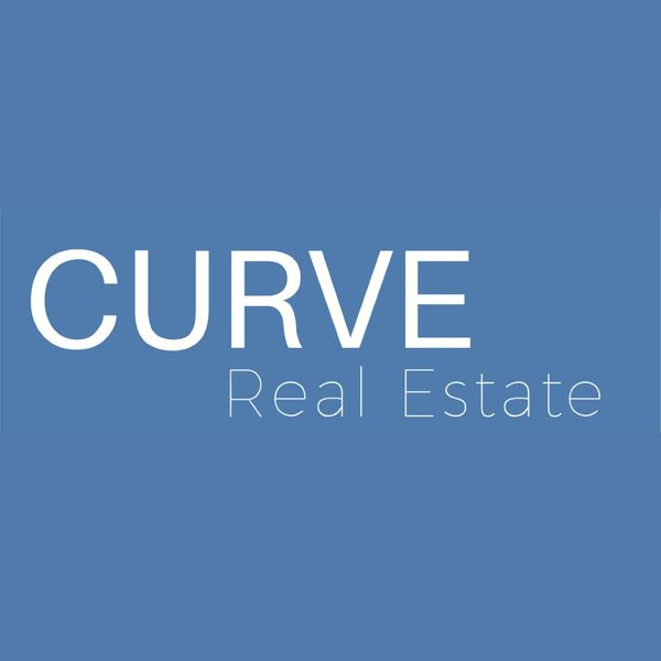 Curve RE Rentals Team