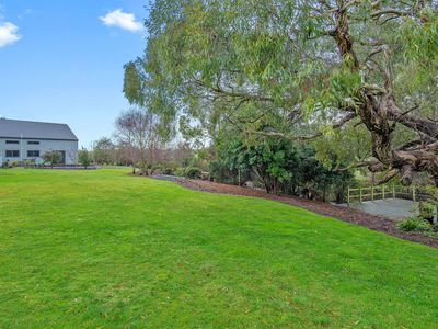 7 Ida Scott Crescent, Smithton
