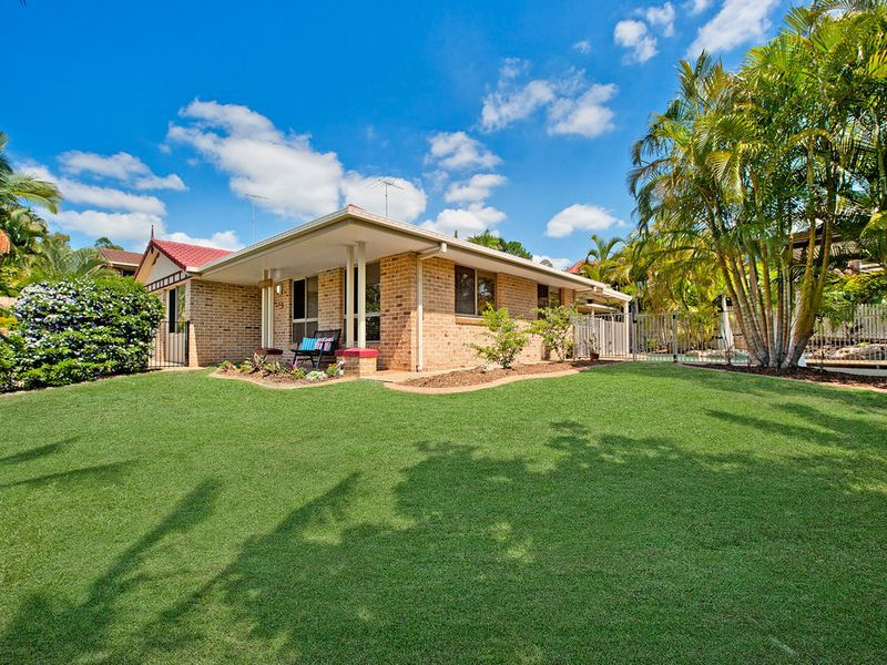 1 Cassiopeia Place, Wynnum North