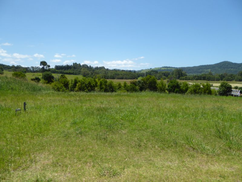 Lot 117 Tallowood Ridge (off Tuckeroo Avenue), Mullumbimby