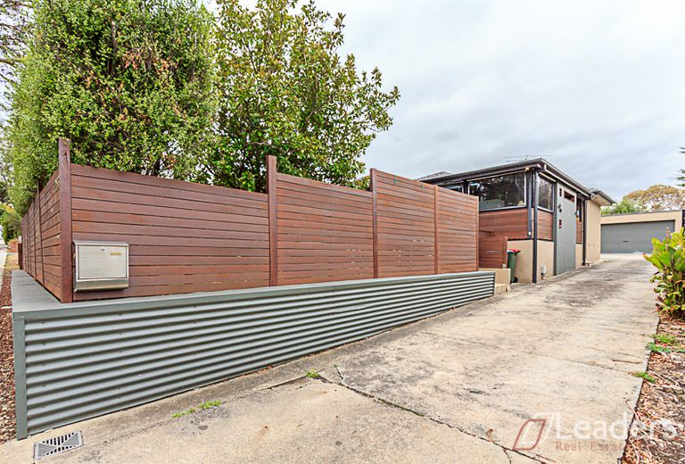 263 Stud Road, Wantirna South
