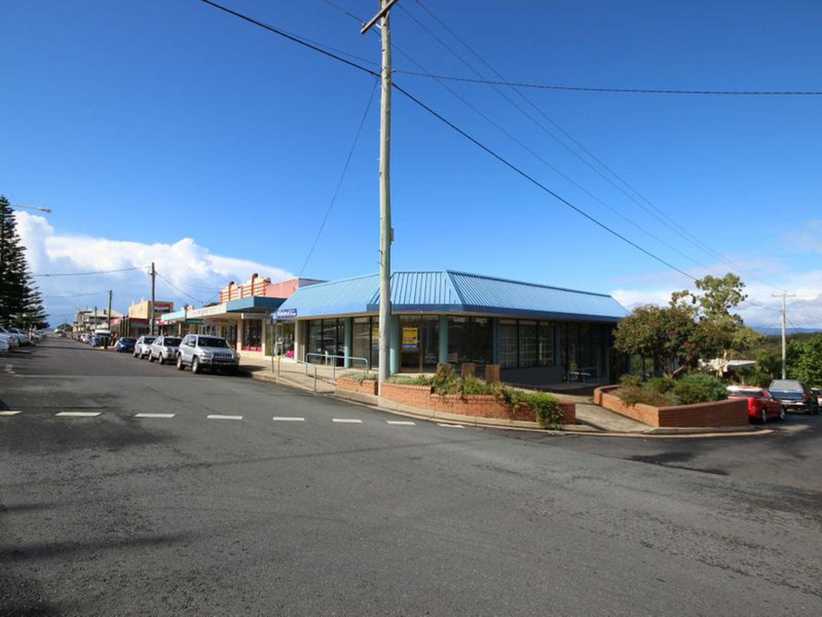 Shop 2 / 177 Imlay Street, Eden