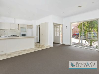 1 / 350 Eastbourne Road, Rosebud
