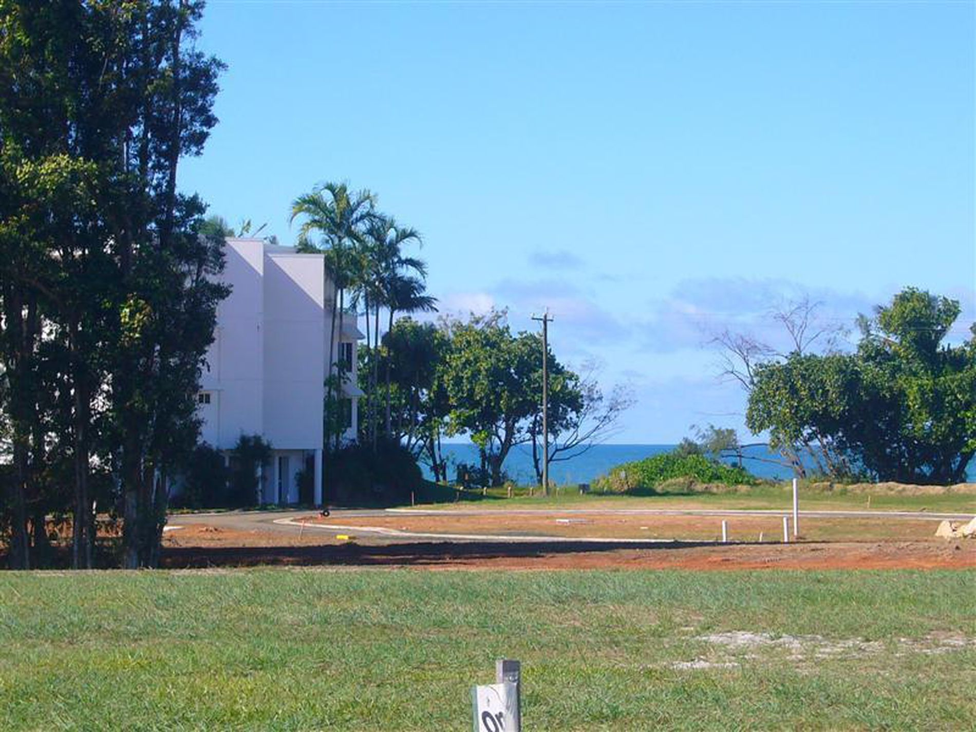 Lot 11, 14 Shore Street, Wongaling Beach